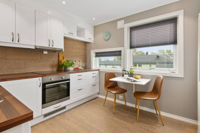 How To Decorate Apartment Kitchen On A Budget Useful Home Decor Ideas